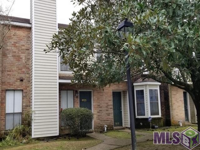 9721 SIEGEN LN, Baton Rouge, LA 70810 - MLS#: 2021015912