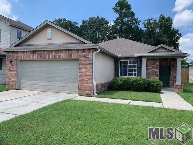 13637 BROOKVIEW AVE, Baton Rouge, LA 70815 - MLS#: 2021011966