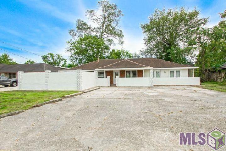15210 TIGER BEND RD, Baton Rouge, LA 70817 - MLS#: 2021013977