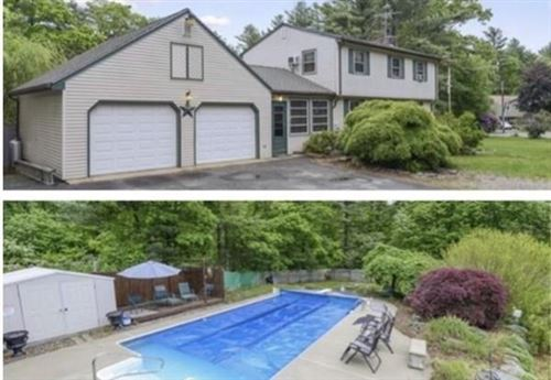 Photo of 11 Wing Ave, Freetown, MA 02702 (MLS # 72510000)