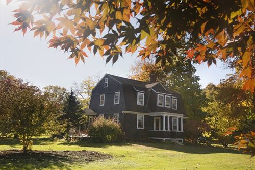 Photo of 179 South Great Road, Lincoln, MA 01773 (MLS # 72594000)