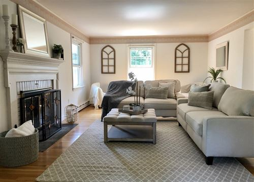 Photo of 20 Brook Dr, Fairhaven, MA 02719 (MLS # 72680000)