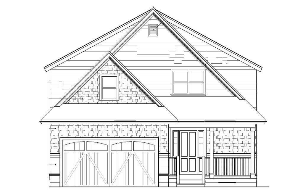 Lot 1 Sumner Street #1, Norfolk, MA 02056 - MLS#: 72871000