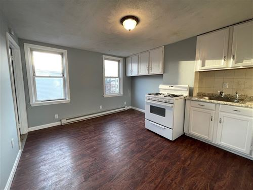 Photo of 78 Brooks #3, Boston, MA 02128 (MLS # 72777001)