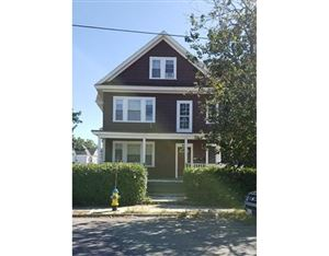 Photo of 92 Exeter St, Lawrence, MA 01843 (MLS # 72568002)