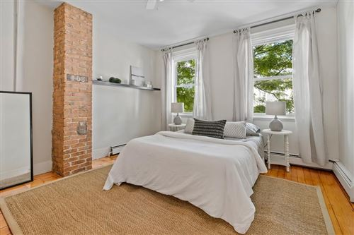 Photo of 431 E 3rd #1, Boston, MA 02127 (MLS # 72688003)
