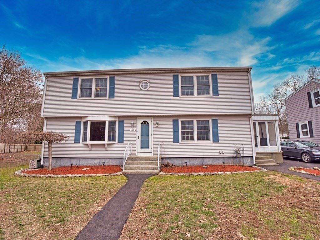 7 Homes For Sale in Fall River, MA  Real Living Coastal Real