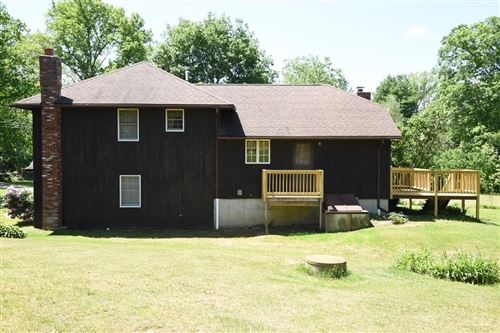 Tiny photo for 10 Old West Brookfield Rd, West Brookfield, MA 01585 (MLS # 72669005)