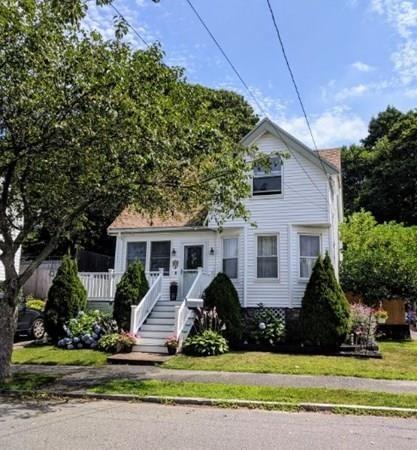 Photo of 129 Fays Ave, Lynn, MA 01904 (MLS # 72704006)