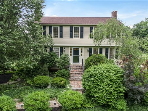 Photo of 28 Forest Street, Dunstable, MA 01827 (MLS # 72856006)