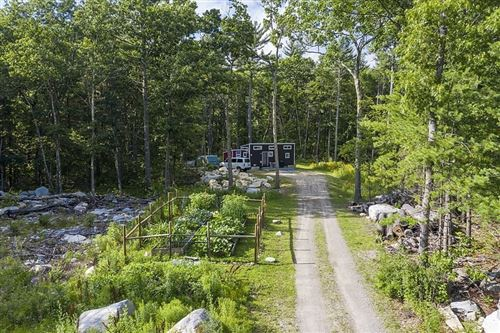 Photo of 72 Quarry Rd, Acton, MA 01720 (MLS # 72909006)