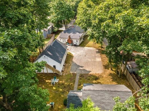 Photo of 245 West St, Reading, MA 01867 (MLS # 72728007)