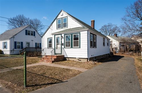 Photo of 26 Dudley Street, Saugus, MA 01906 (MLS # 72797007)