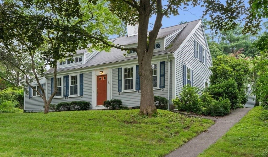 480 Commercial St, Weymouth, MA 02188 - #: 72874007