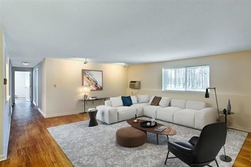 Photo of 50 Royal Crest Drive #15-003, North Andover, MA 01845 (MLS # 72667008)