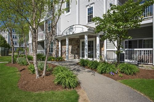 Photo of 36 Augustus Court #4008, Reading, MA 01867 (MLS # 72841008)