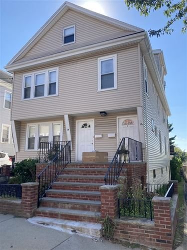 Photo of 16 High #3, Somerville, MA 02144 (MLS # 72910008)