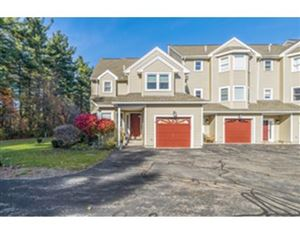Photo of 34 Tisdale Drive #34, Dover, MA 02030 (MLS # 72588009)