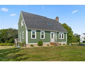 Photo of 9 Austin Ln, Newbury, MA 01922 (MLS # 72561011)