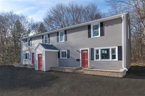 Photo of 42 Elm St #1, Easton, MA 02356 (MLS # 72794011)