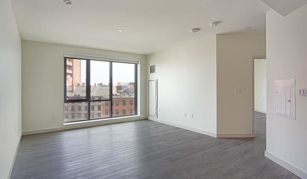 Photo of 1 Canal St. #818, Boston, MA 02114 (MLS # 72641012)