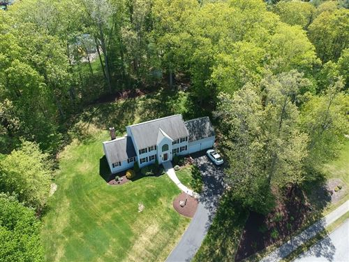 Tiny photo for 9 Tobin Dr, Dudley, MA 01571 (MLS # 72669013)