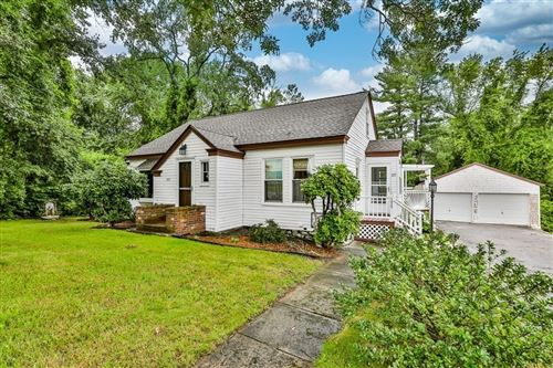 Photo of 177 Forest St., Methuen, MA 01844 (MLS # 72866013)