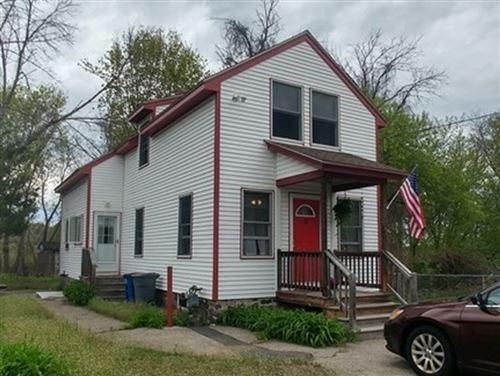 Photo of 32 Ashland St, North Andover, MA 01845 (MLS # 72764014)