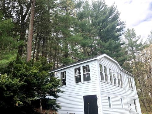 Photo of 60 White Ave, Concord, MA 01742 (MLS # 72830015)