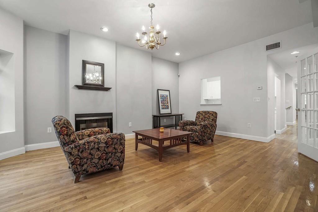 Photo of 39 Worcester Square #1, Boston, MA 02118 (MLS # 72640015)