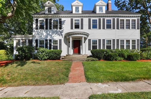 Photo of 45 Monadnock Ave, Lowell, MA 01851 (MLS # 72731016)
