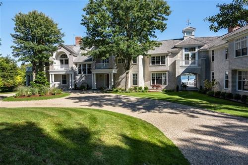 Photo of 81 Oyster Way, Barnstable, MA 02649 (MLS # 72103017)