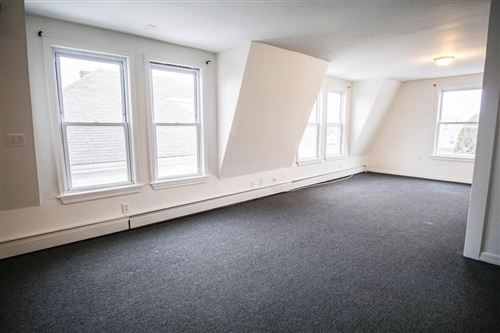 Photo of 126-128 Armour St #3, New Bedford, MA 02740 (MLS # 72744017)
