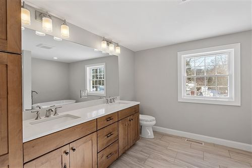 Tiny photo for 2 Carriage Hill Rd, Andover, MA 01810 (MLS # 72773017)