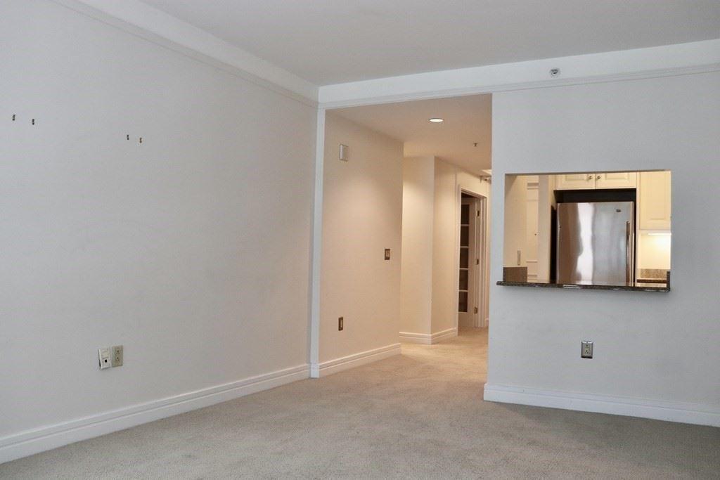 Photo of 3 Avery St #307, Boston, MA 02111 (MLS # 72686018)