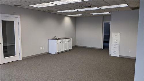 Tiny photo for 9 Cypress Dr #Right, Burlington, MA 01803 (MLS # 72618019)
