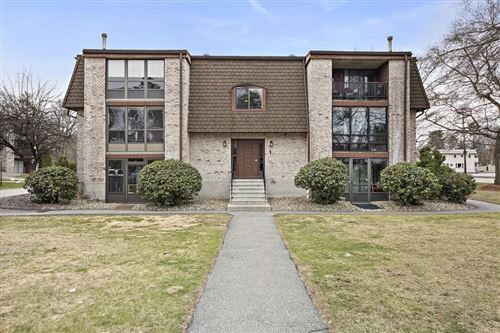 Photo of 1 Greenbriar Dr #308, North Reading, MA 01864 (MLS # 72817019)