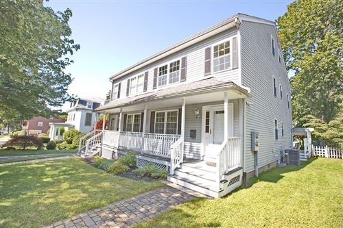 Photo of 29 Yale Ave #A, Wakefield, MA 01880 (MLS # 72896020)