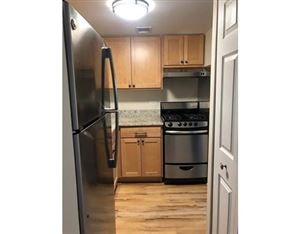Photo of 715 Tremont st #601, Boston, MA 02118 (MLS # 72470022)