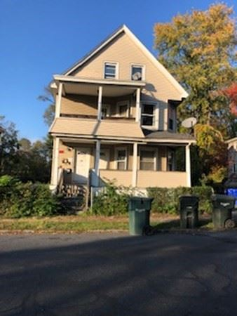 97 Genesee St, Springfield, MA 01104 - #: 72749022