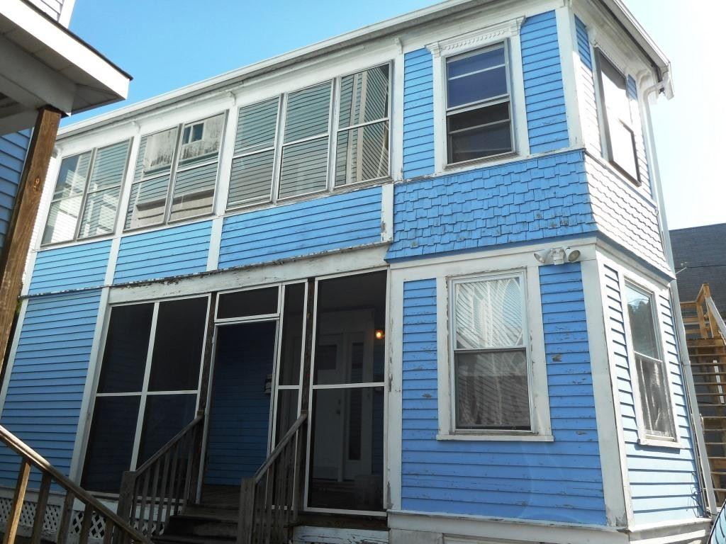 Photo of 71 1/2 Esther St #1, Worcester, MA 01607 (MLS # 72900022)