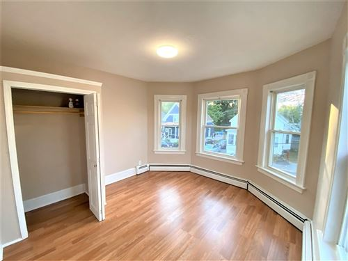 Photo of 12 Commonwealth Ave #14, North Andover, MA 01845 (MLS # 72742023)