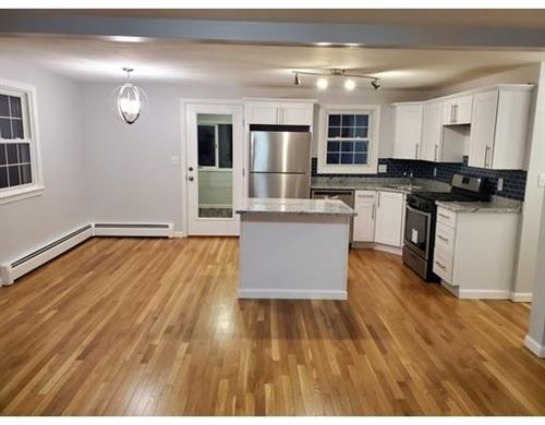Photo of 63 New Caster Dr, Lowell, MA 01854 (MLS # 72606025)