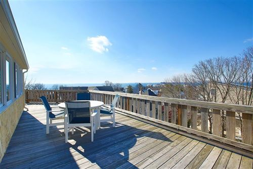 Photo of 17 Spinney Path, Nahant, MA 01908 (MLS # 72621025)