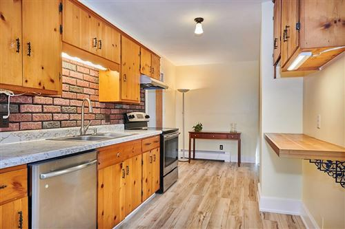 Tiny photo for 85 Old Amherst Road, Sunderland, MA 01375 (MLS # 72669026)