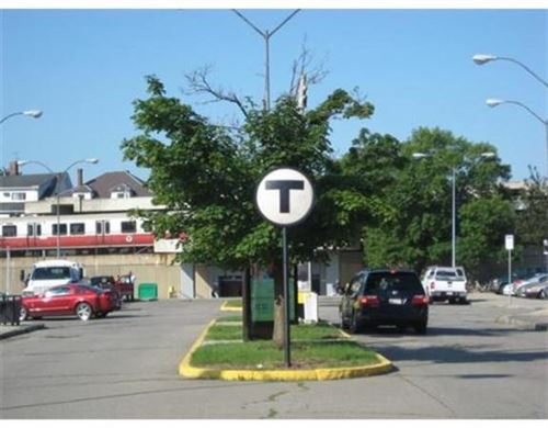 Tiny photo for 147 Rawson Road #201, Quincy, MA 02170 (MLS # 72733026)