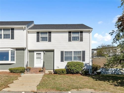 Photo of 33 Christopher Dr #66, Methuen, MA 01844 (MLS # 72743026)
