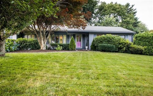Photo of 250 Vermont Ave., Somerset, MA 02726 (MLS # 72882026)