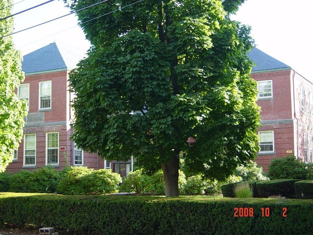 Photo for 147 Rawson Road #201, Quincy, MA 02170 (MLS # 72733026)