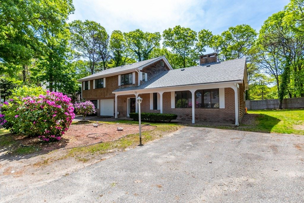 15 Sterling Rd, Barnstable, MA 02601 - MLS#: 72844026